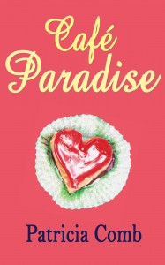 Cafe_Paradise_PCombs_Cover_v3